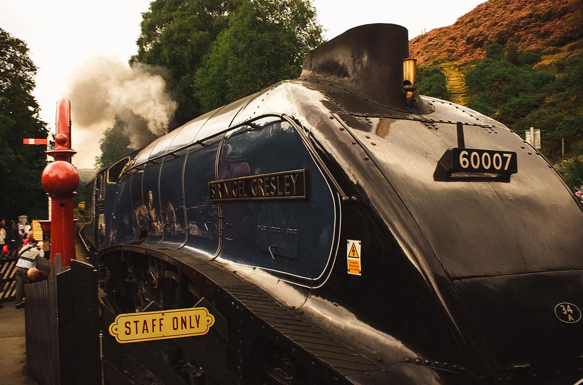 September-NYMR-Nigel-Gresley-A4-Trains-73