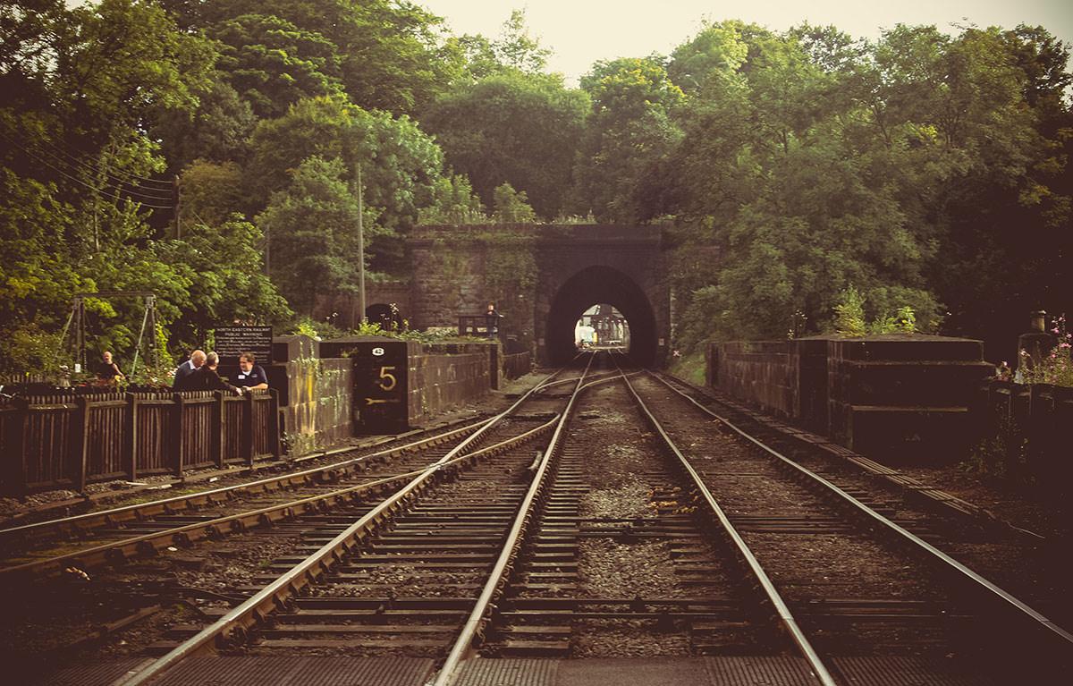September-NYMR-Nigel-Gresley-A4-Trains-83