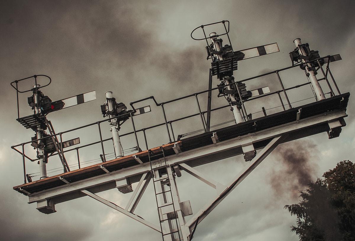 September-NYMR-Nigel-Gresley-A4-Trains-85