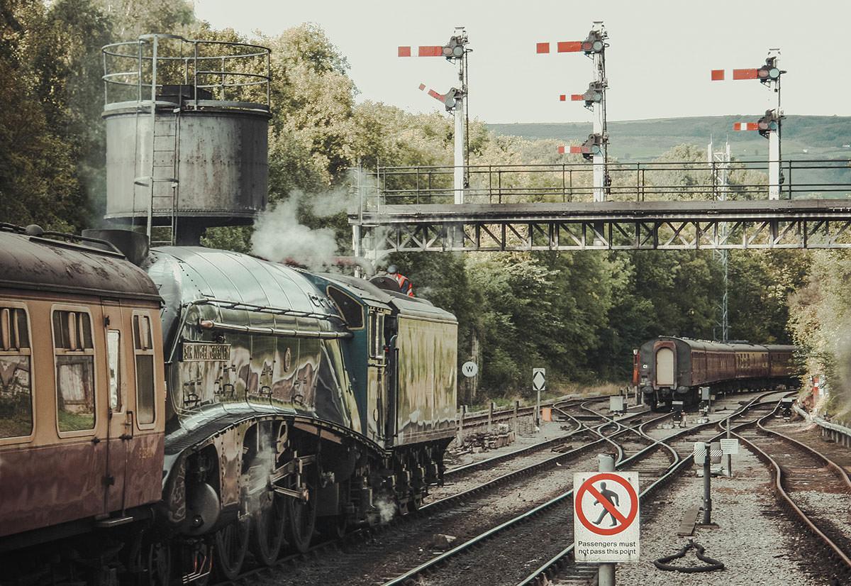 September-NYMR-Nigel-Gresley-A4-Trains-90