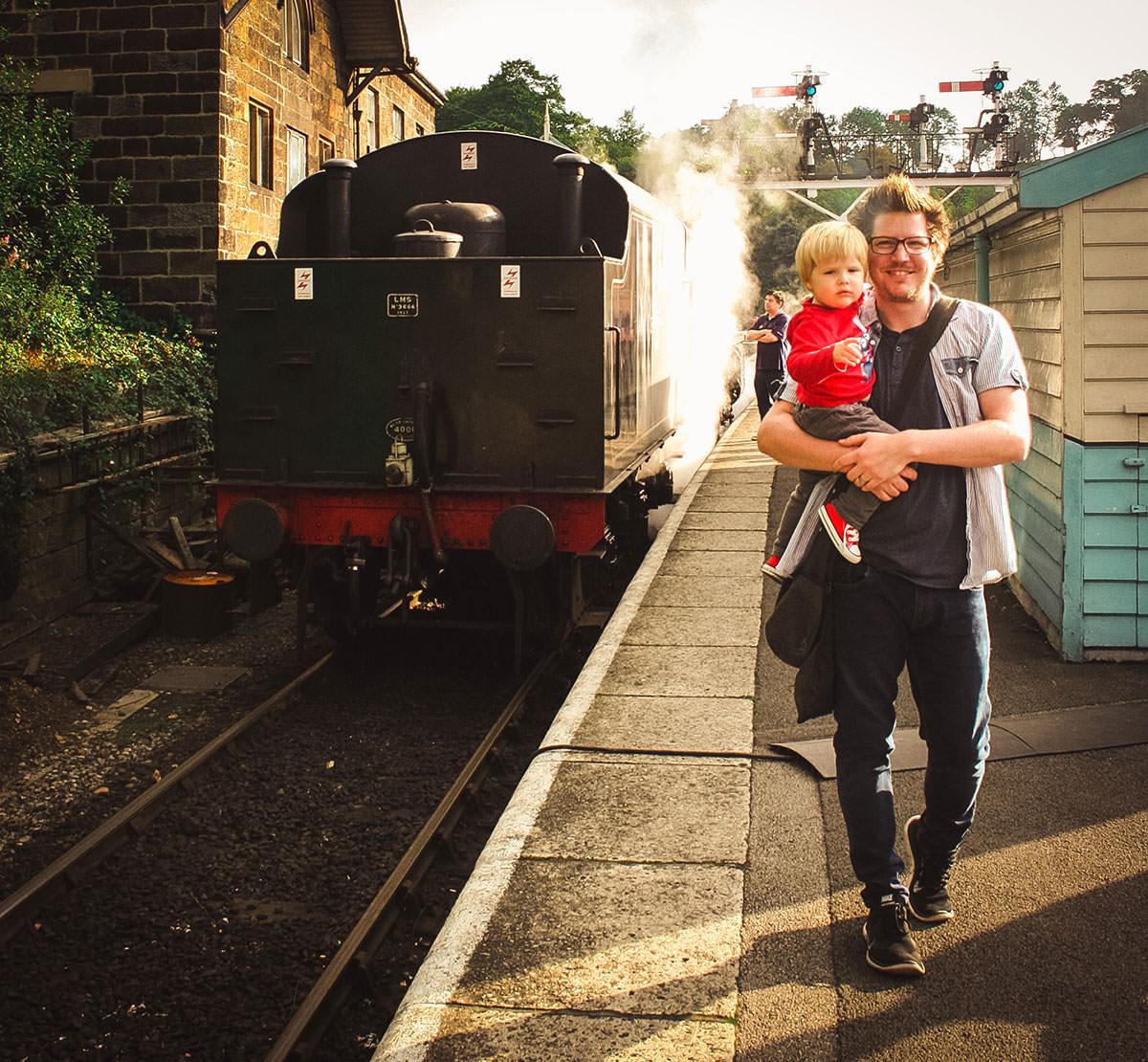 September-NYMR-Nigel-Gresley-A4-Trains-95