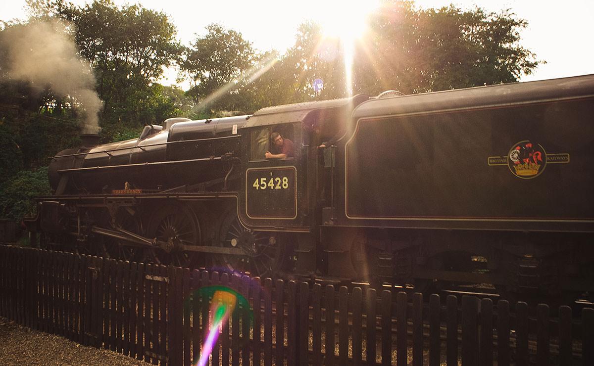 September-NYMR-Nigel-Gresley-A4-Trains-98