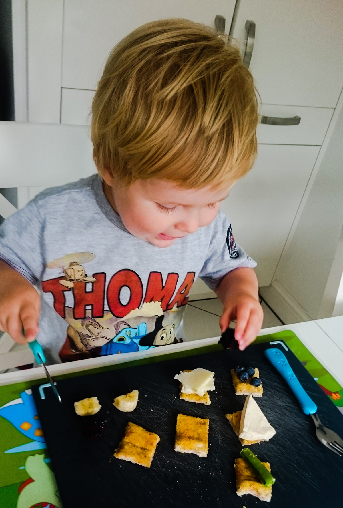 Gourmet-Dining-with-a-Toddler-6