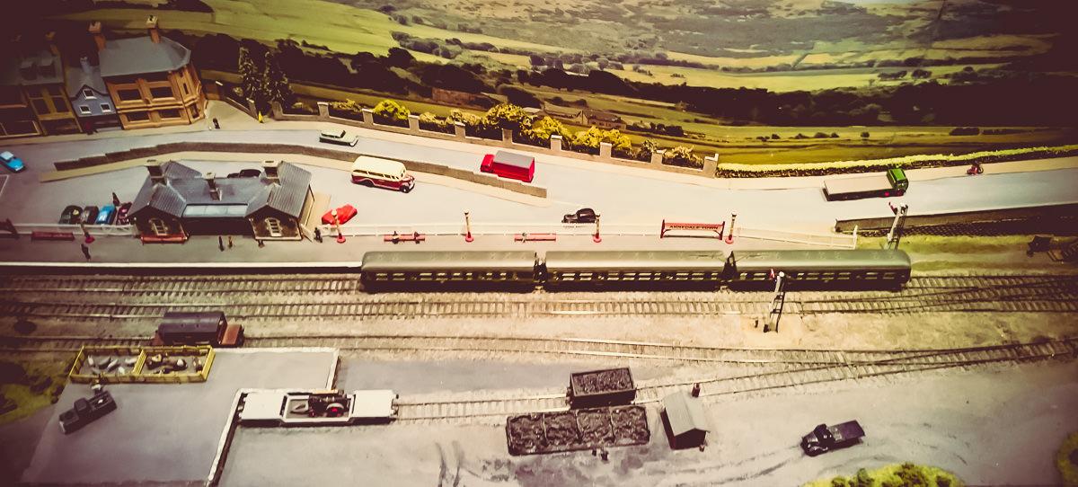 November Model Railway Exhibition Leeds-25