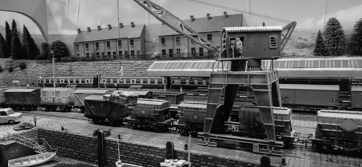 November Model Railway Exhibition Leeds-50