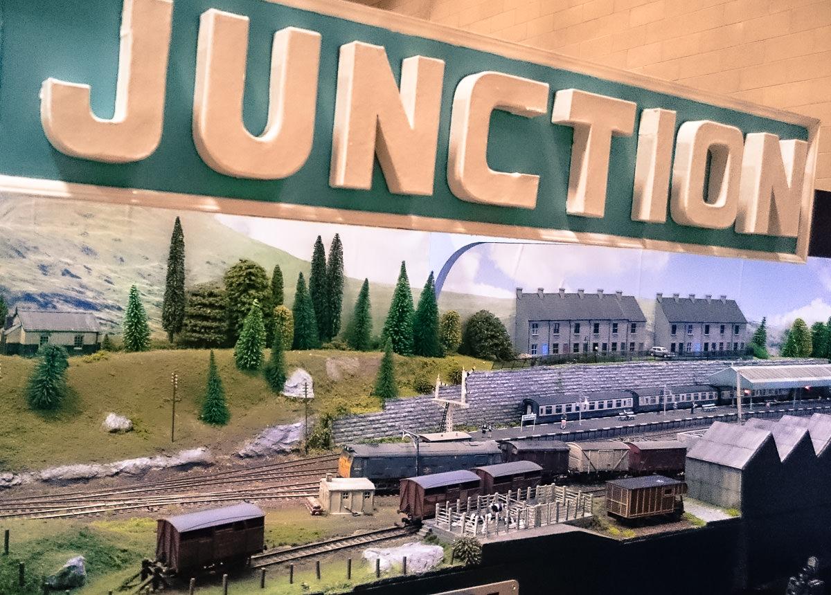 November Model Railway Exhibition Leeds-53