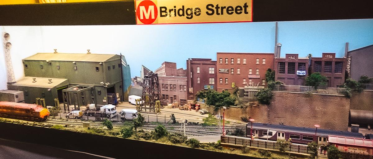 November Model Railway Exhibition Leeds-64
