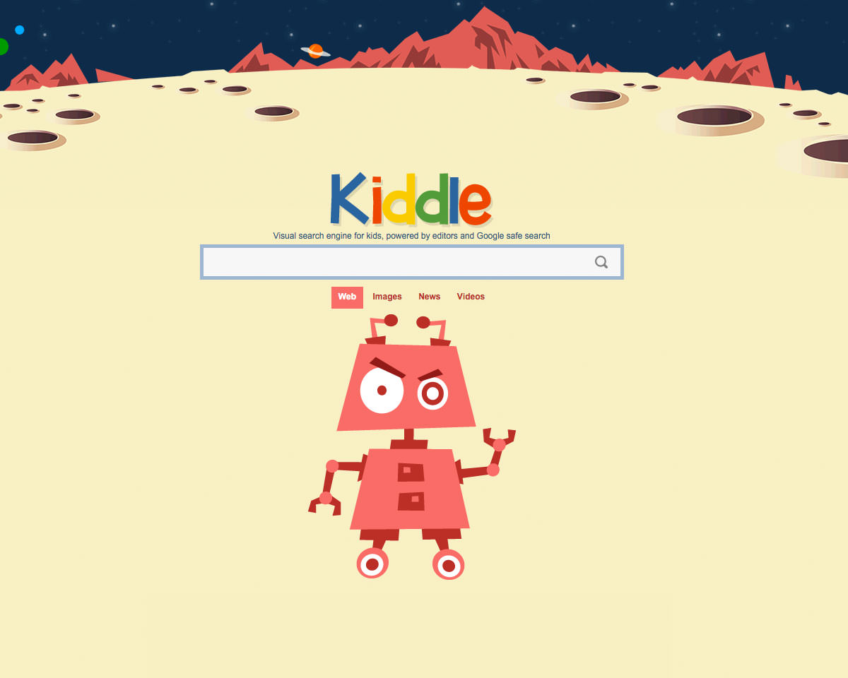 Kiddle-Search-Image