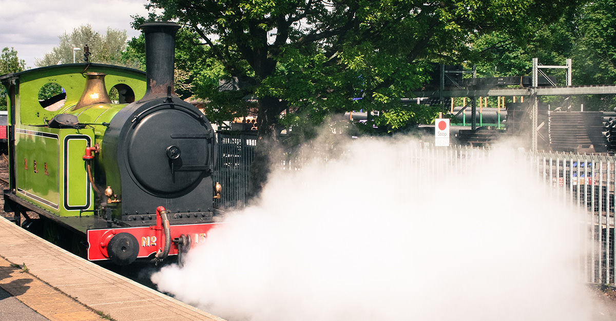 May-19th-Sunday---Middleton-Railway-20