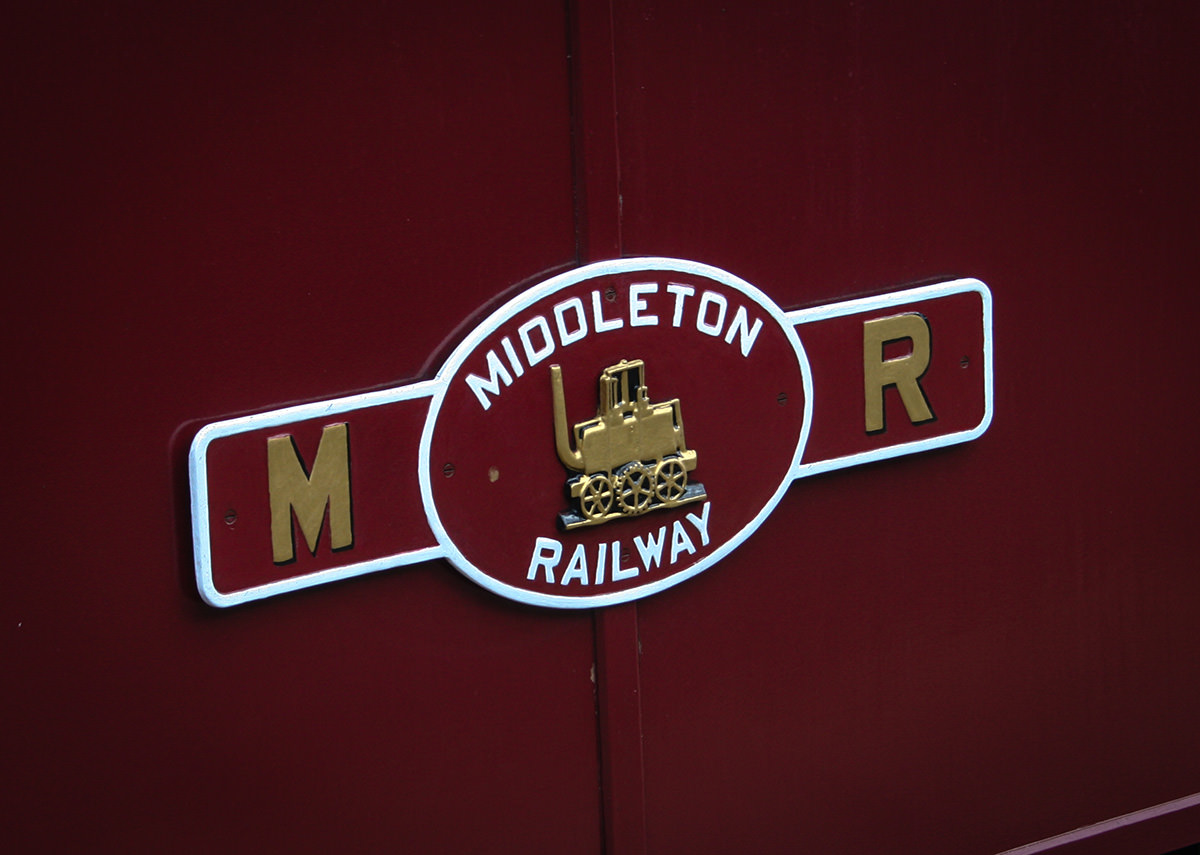 May-19th-Sunday---Middleton-Railway-54