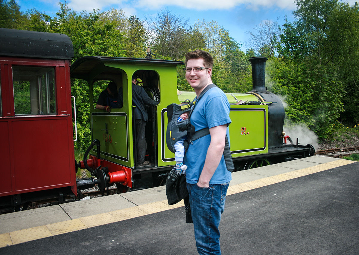 May-19th-Sunday---Middleton-Railway-81