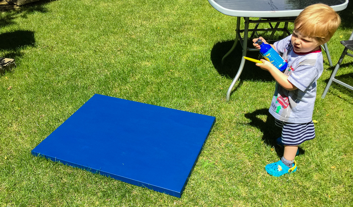 july-canvas-art-with-a-toddler-12