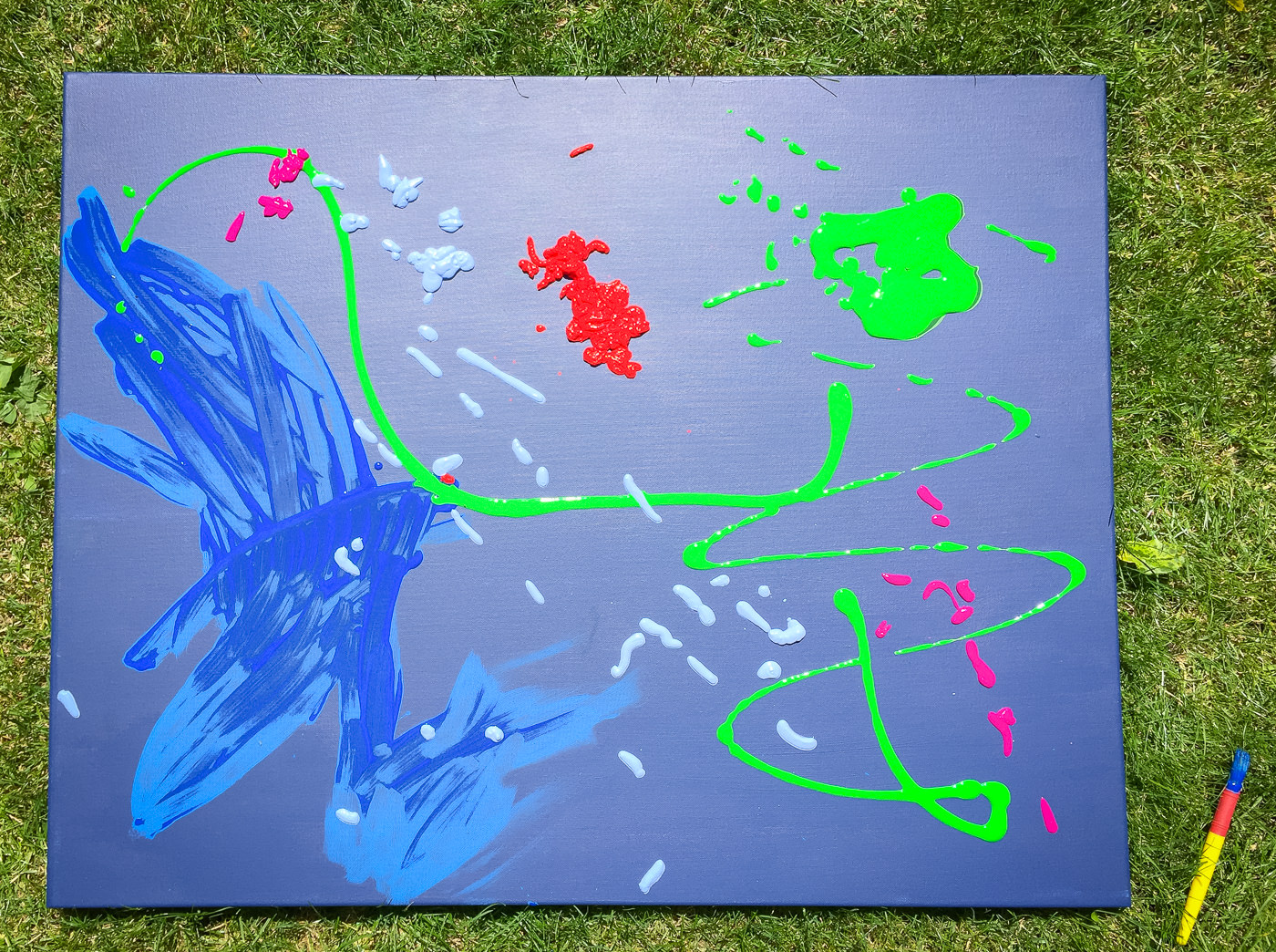 july-canvas-art-with-a-toddler-19