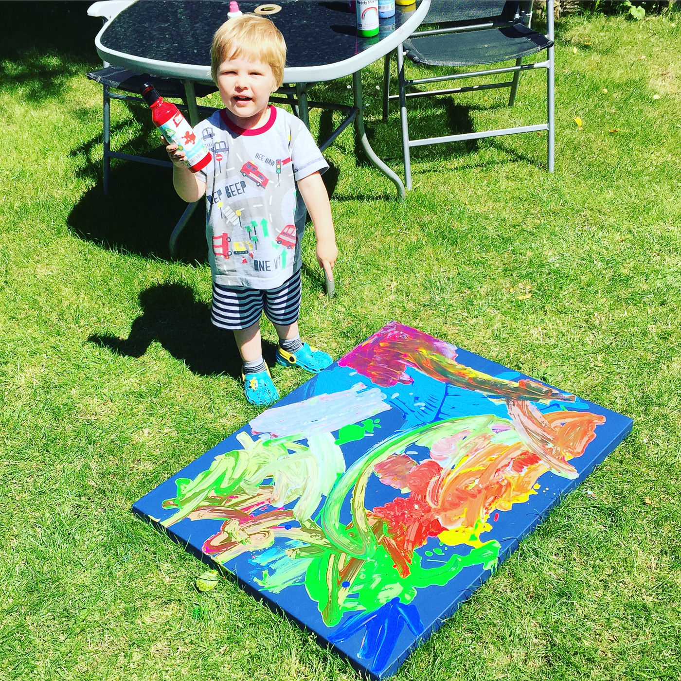 july-canvas-art-with-a-toddler-23