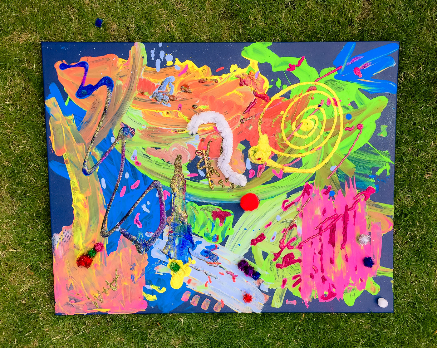 july-canvas-art-with-a-toddler-27