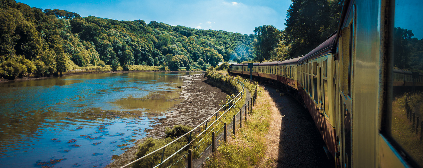 august-north-yorkshire-moors-railway-to-whitby-171