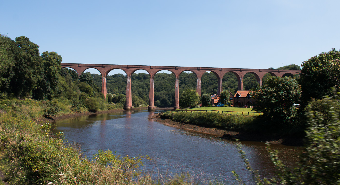 august-north-yorkshire-moors-railway-to-whitby-179