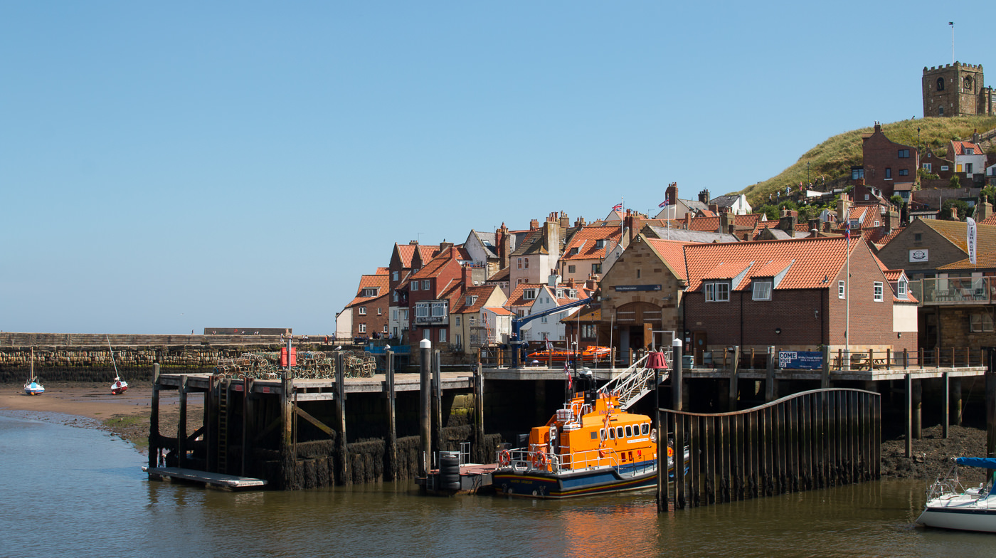 august-north-yorkshire-moors-railway-to-whitby-79