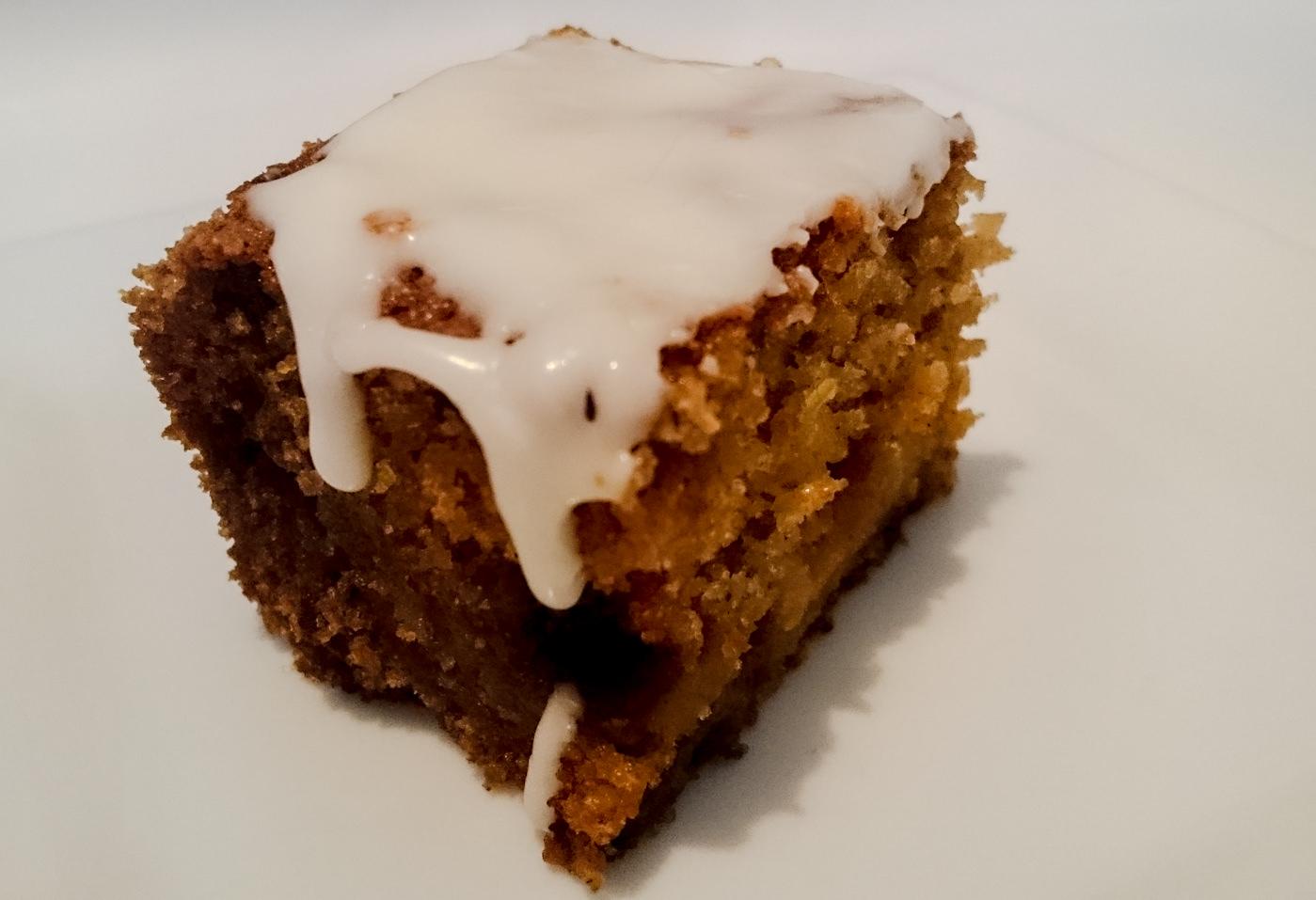 october-pumpkin-cake-and-soup-making-21