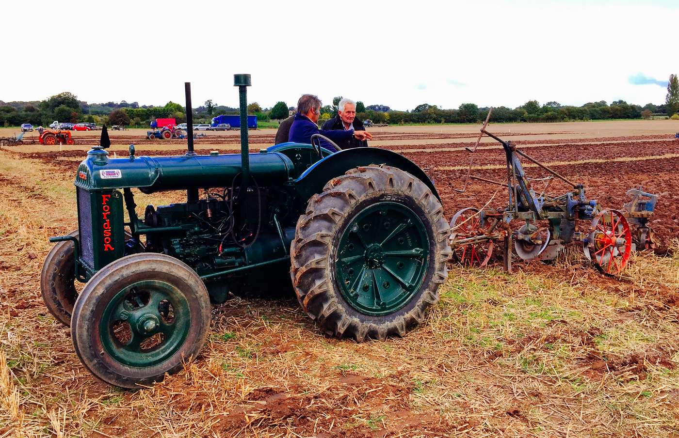 october-tractor-plough-racing-towton-15