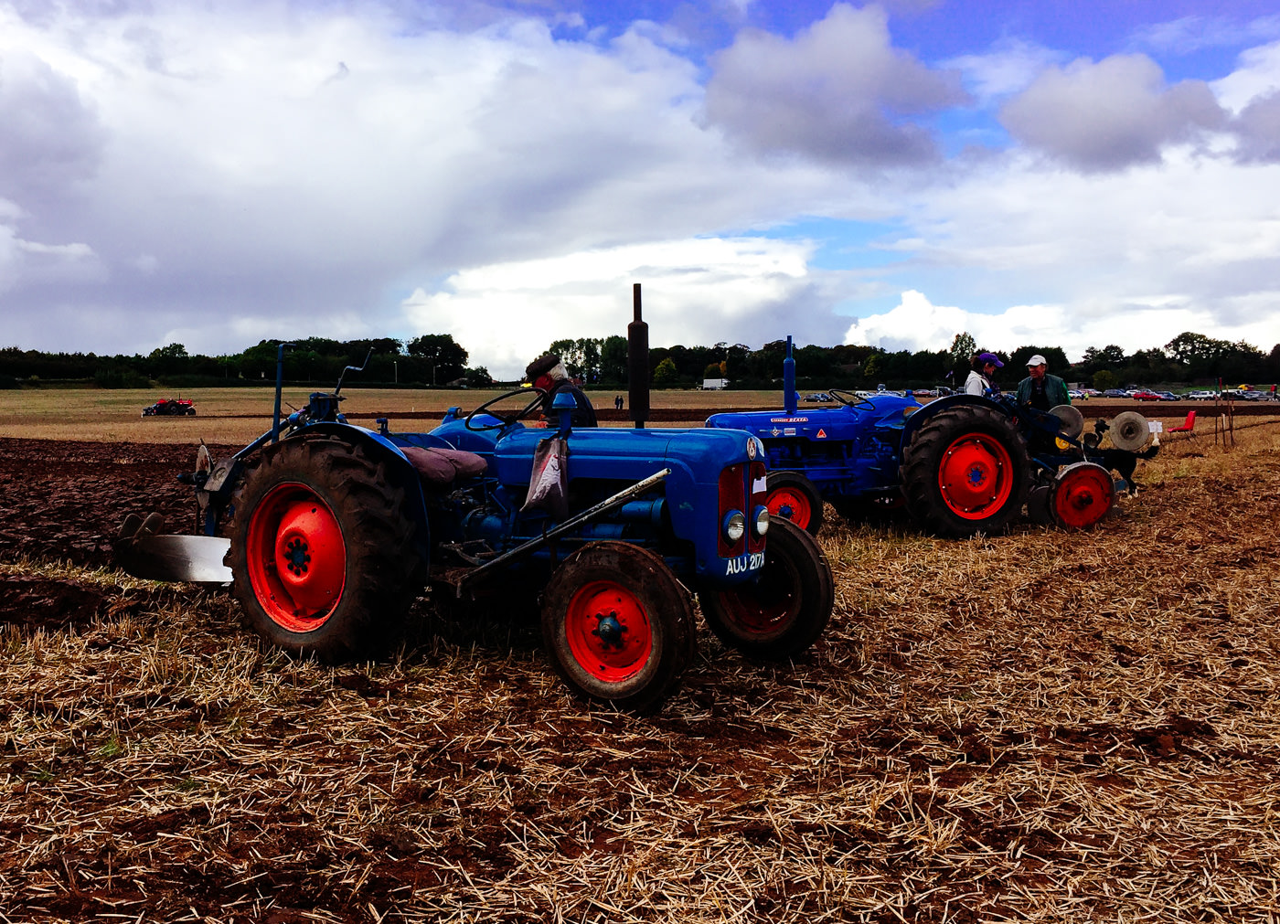 october-tractor-plough-racing-towton-20