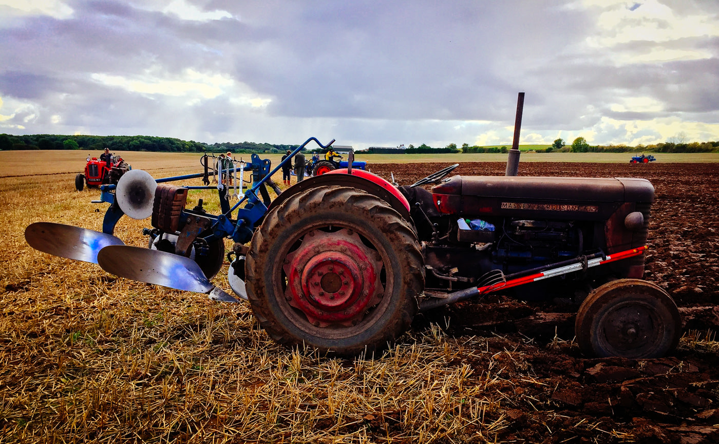 october-tractor-plough-racing-towton-27