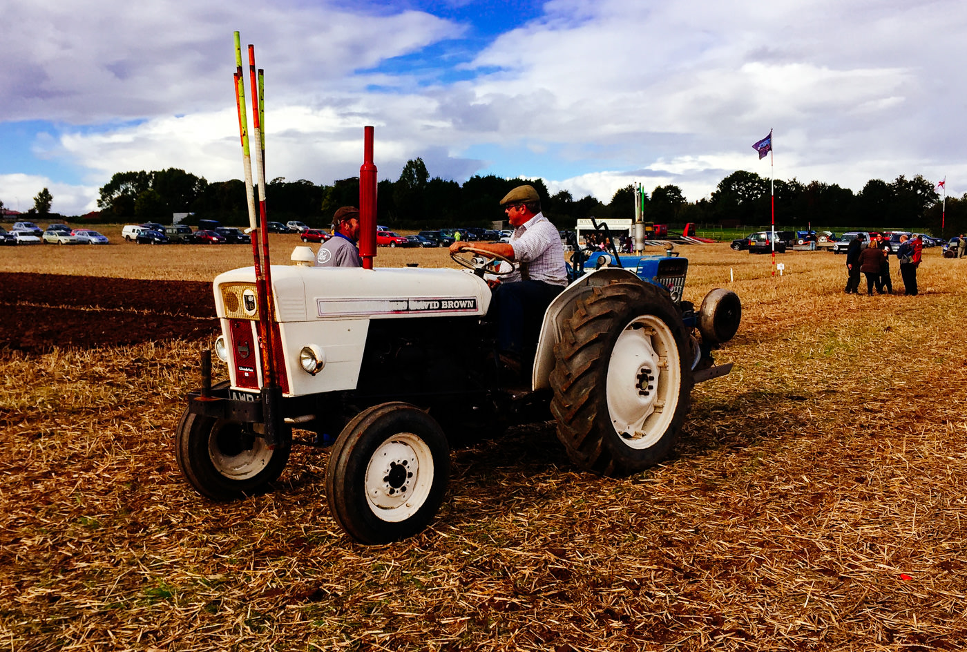 october-tractor-plough-racing-towton-35