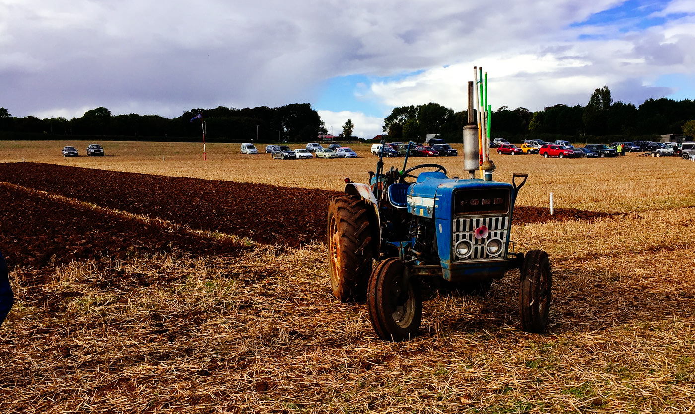 october-tractor-plough-racing-towton-36