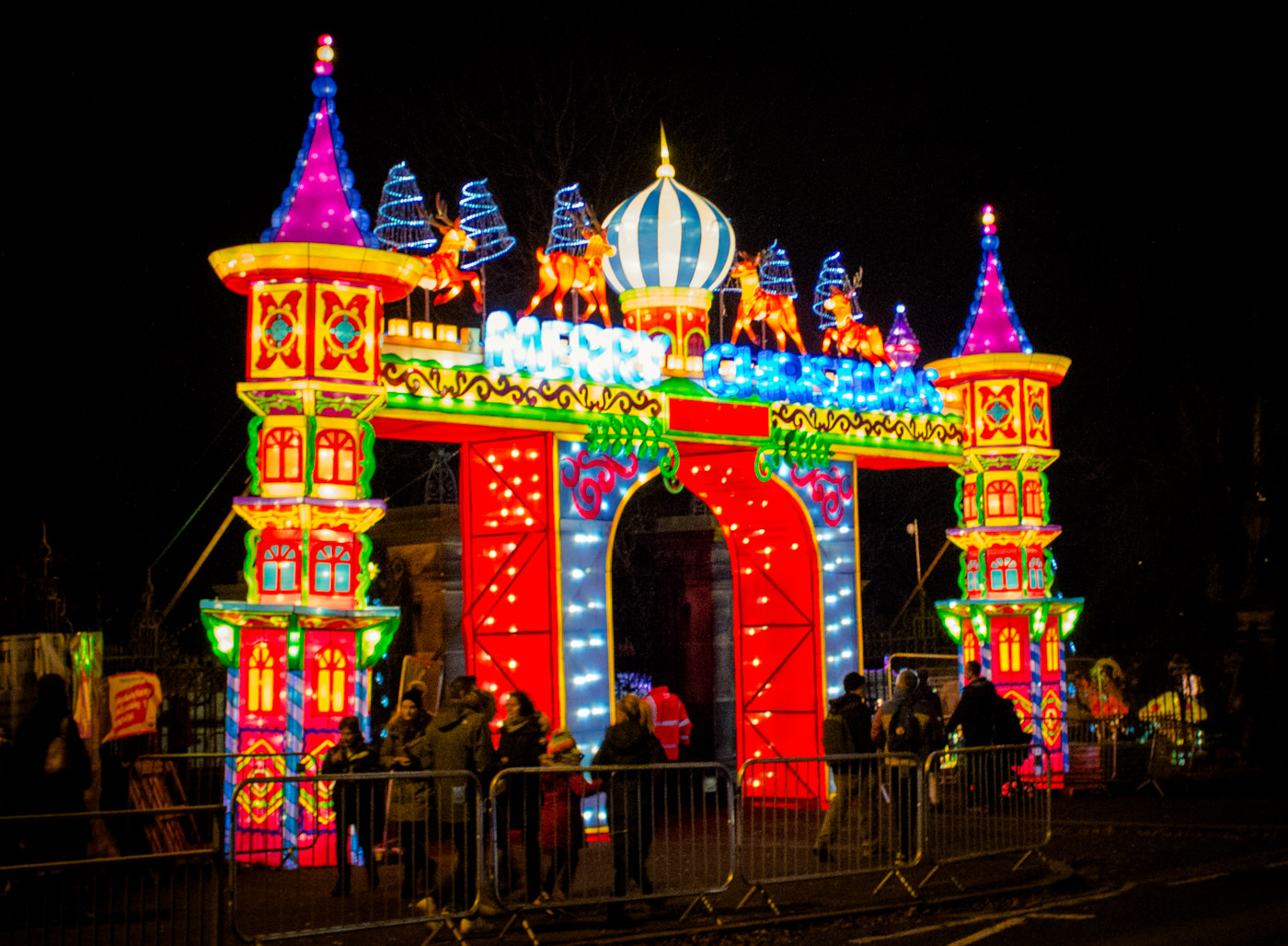 lantern festival - photo #45