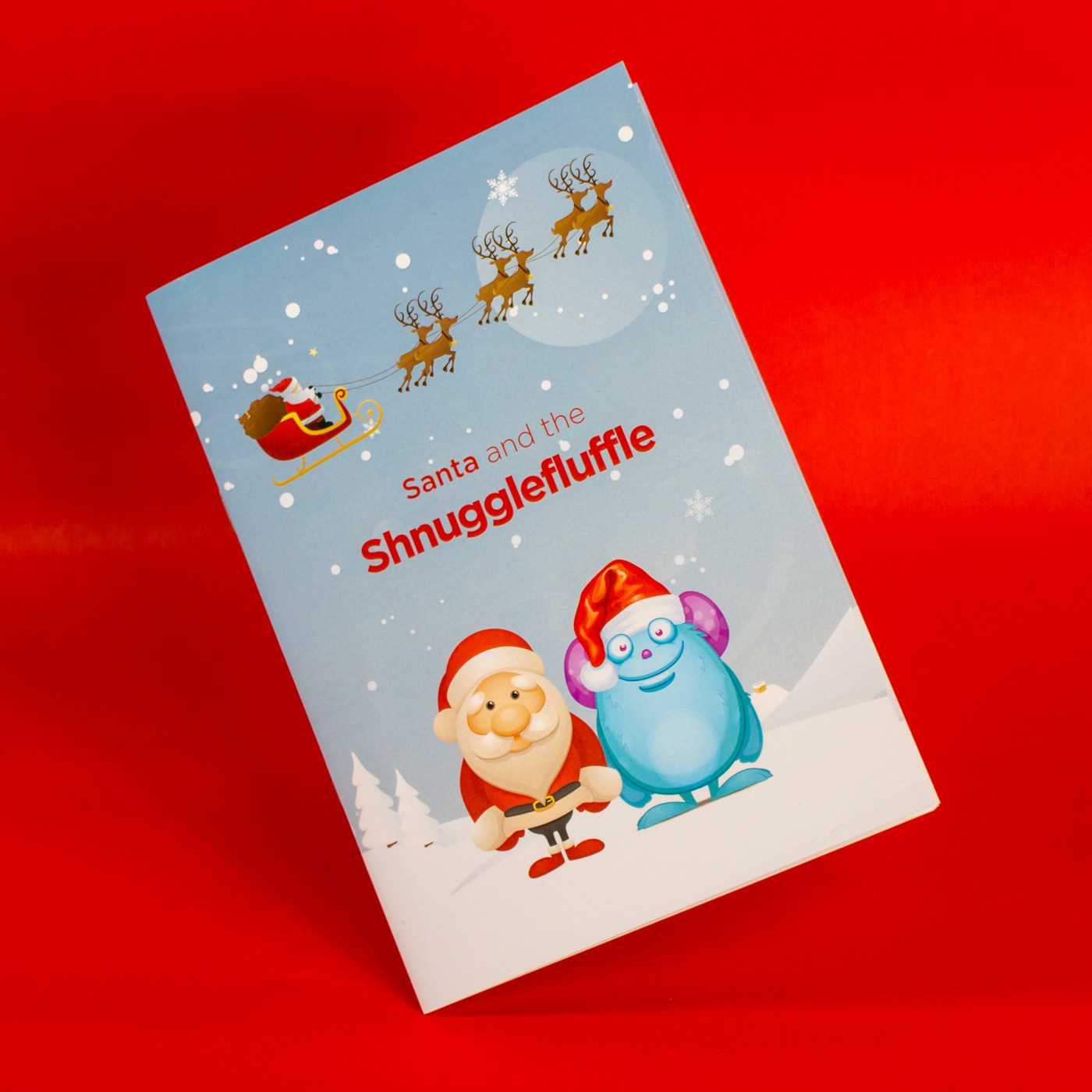 santa-and-the-shnugglefluffle-book-images-2