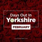 Days Out in February